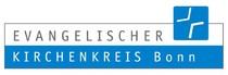 Ev. Kirchenkreis Bonn