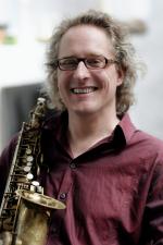 Roger Hanschel