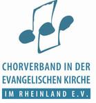 Chorverband der evangelischen Kirche im Rheinland