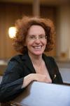 Karin Freist-Wissing